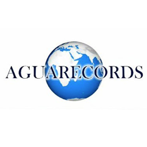 aguarecords's avatar