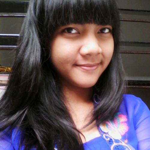 windameidyani's avatar