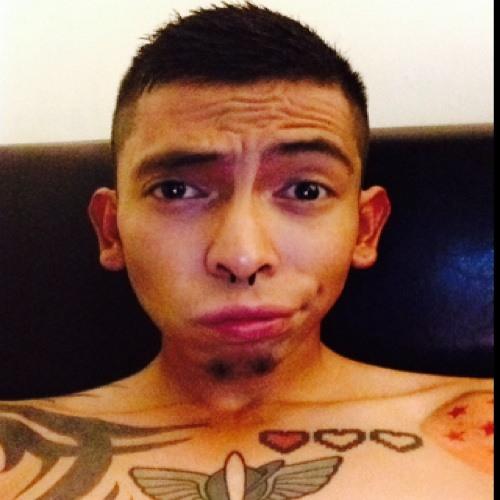 Josee Arredondo's avatar