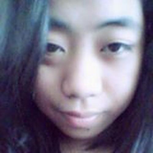Vanessa Cano 7's avatar