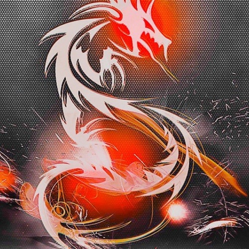 Richy423's avatar