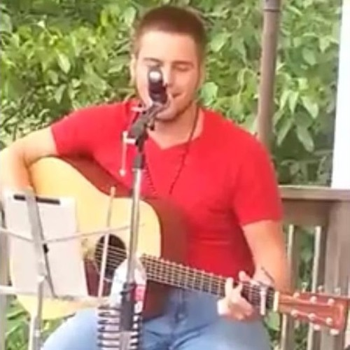 Jake Machulcz's avatar