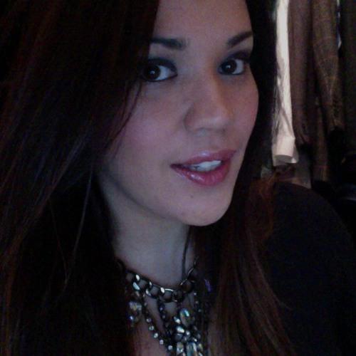 Elis Inha's avatar