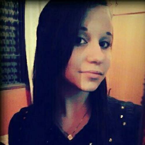 user846953941's avatar