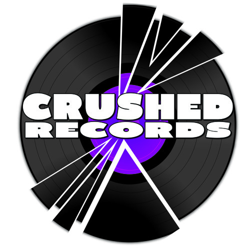 crushedrecords's avatar