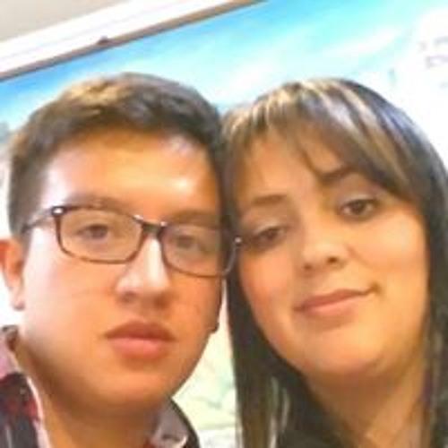 Daniel Parada Vanegas's avatar