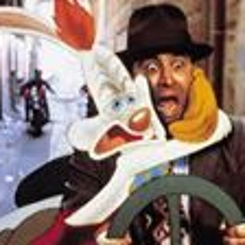 Alberto Monticelli 3's avatar