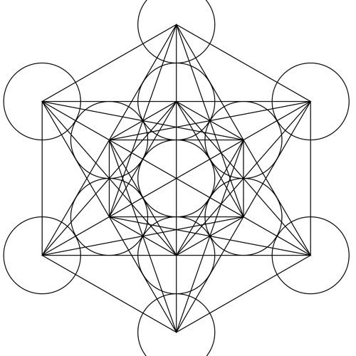 Square Onix's avatar