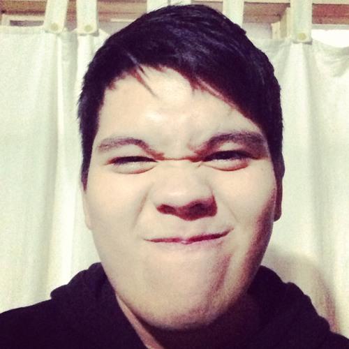 radsx3m's avatar