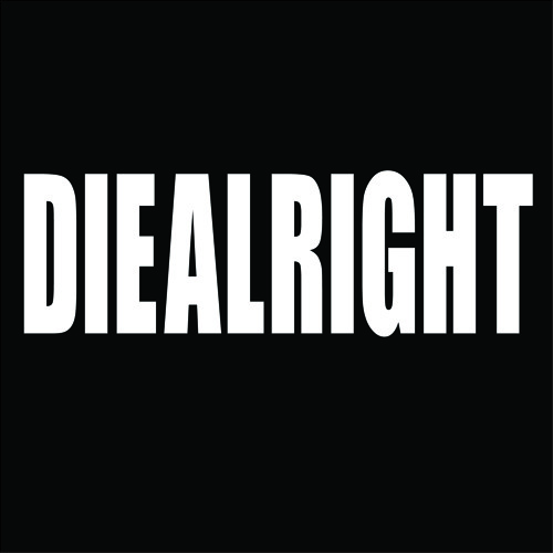 Die Alright's avatar