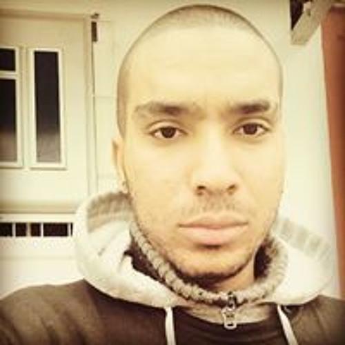 Alan Vinicius Ferreira's avatar