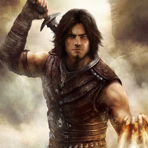 Tarık Can's avatar