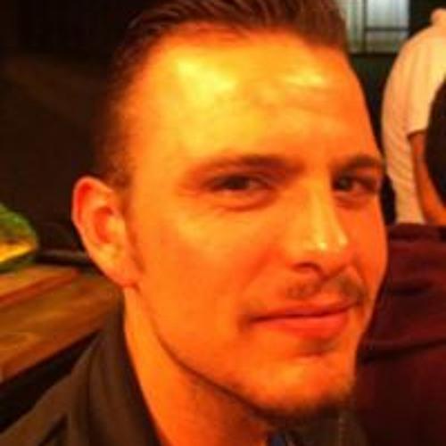 Panch Carreras's avatar
