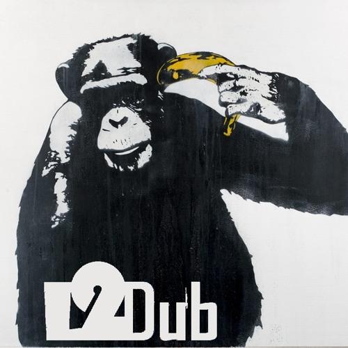 L2Dub's avatar