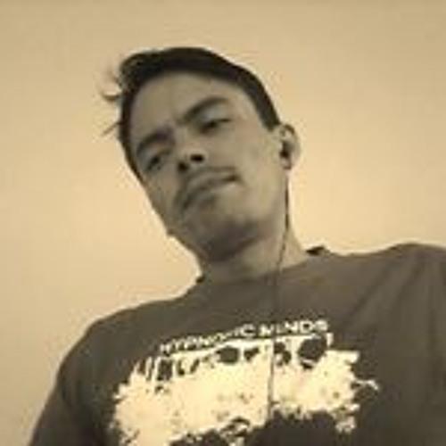 Thiago Pedroza 2's avatar