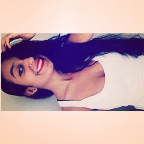 Michele Cristine's avatar