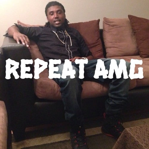 RePeatAMG's avatar
