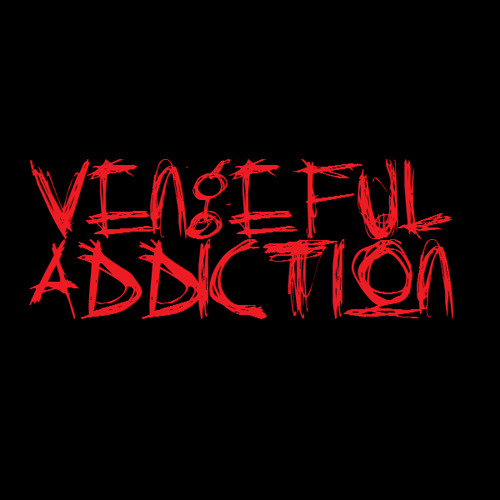 Vengeful Addiction's avatar