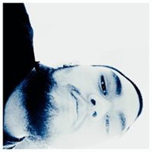 KODES275_'s avatar