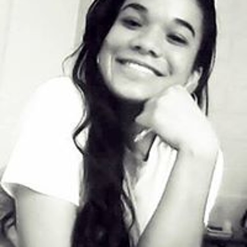 Raquel Martins 62's avatar
