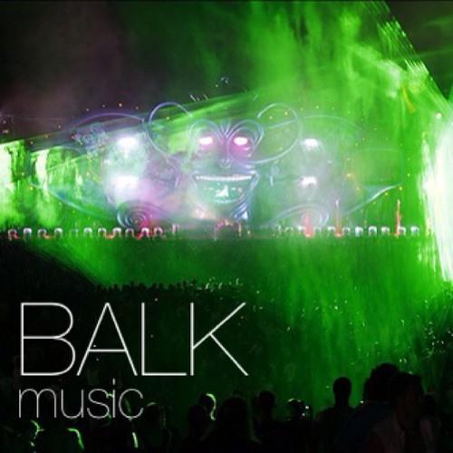 Balkmusic's avatar