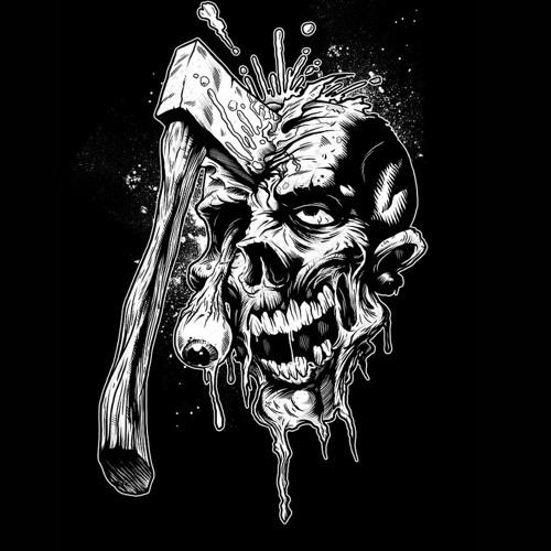 stoner_express's avatar