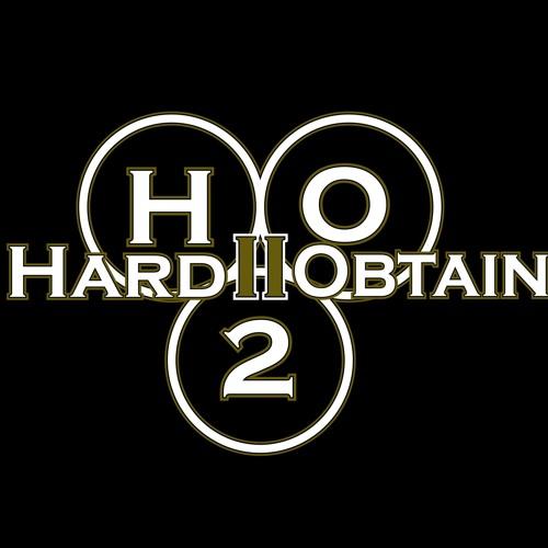 Hard II Obtain's avatar