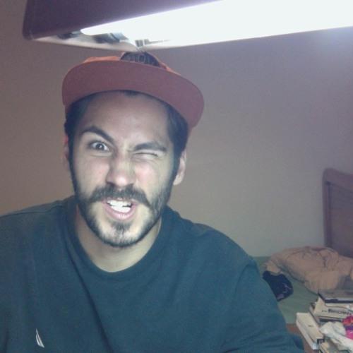 José Hdez's avatar