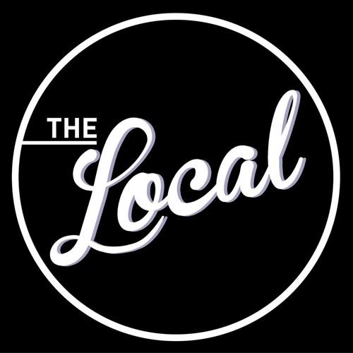 The Local DJs's avatar
