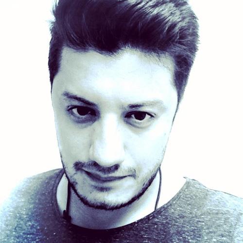 Sevket Barisik's avatar