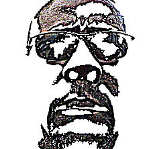 Beau Manghani's avatar