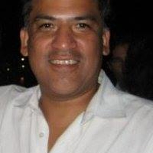 Ed Sloan 3's avatar