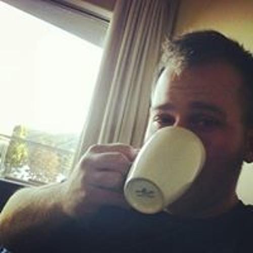 Trevor Hanrion's avatar