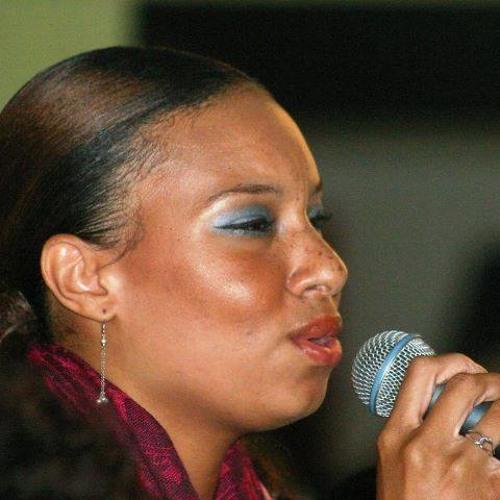 Melaina Williams's avatar