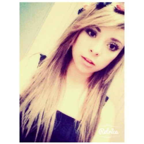 Pickerly ♡'s avatar