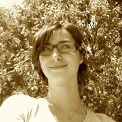 Sara Petit 2's avatar