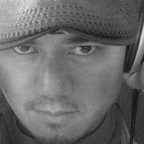 Enerjon3's avatar