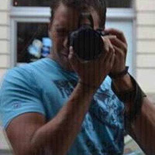 Cezar Dumitrescu 2's avatar