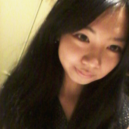 kish21ful's avatar