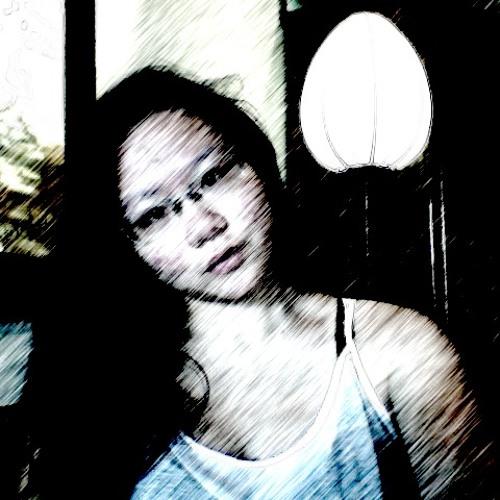 Fleur Schrader's avatar