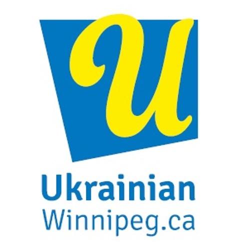 Ukrainian Winnipeg's avatar
