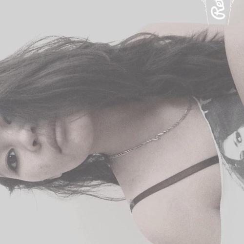 Aurore Réveillon's avatar