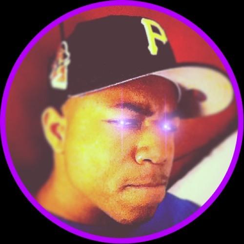 J'Mon $tarks's avatar