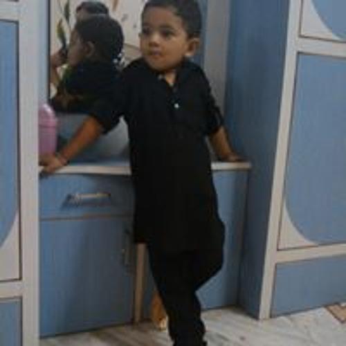 Gaurav Monga 7's avatar