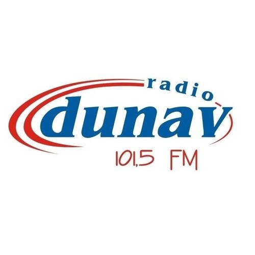 Radio_Dunav's avatar