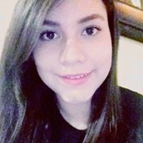 Diana Betancourt 7's avatar