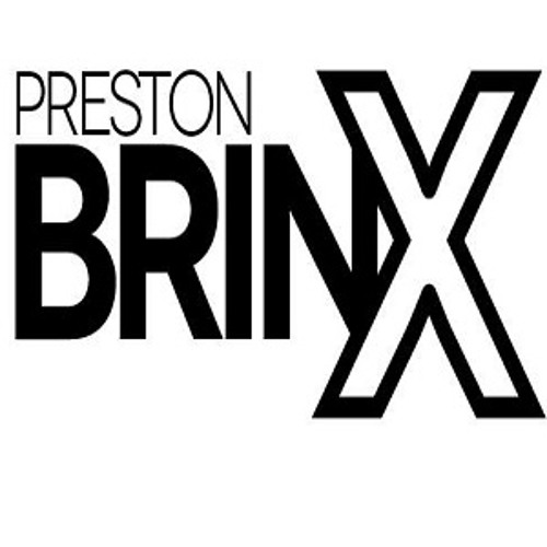 Preston BrinX's avatar