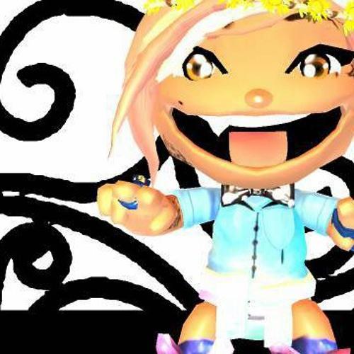 celestial_diamond's avatar