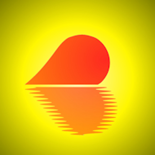 RacingLight's avatar