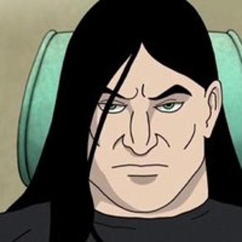 Bad Recordings's avatar
